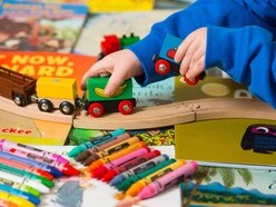 Stafford Kids Club nursery rated 'inadequate' by Ofsted