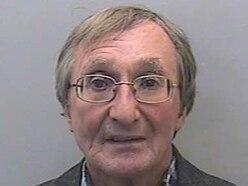 Former Wolverhampton Royal headteacher jailed for stalking ex