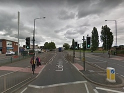 Arrest after boy, 15, left fighting for his life in Walsall attack