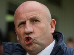 Accrington Stanley boss warns West Brom – It will be hostile