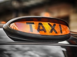 Sandwell taxi driver begged women not to report sexual comments