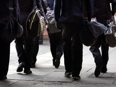 Social workers to be based at Wolverhampton schools in pilot project