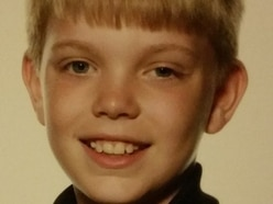 Missing Black Country schoolboy found after urgent appeal