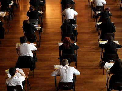 Revealed: £25m free school serving 1,600 pupils planned for Wolverhampton