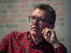 Watson feels 'very deeply' for those caught up in bungled VIP abuse inquiry