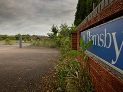 U-turn on controversial £8 million Jabez Cliff health centre plans