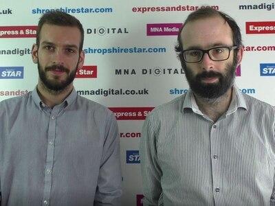 Ipswich vs Aston Villa preview - VIDEO