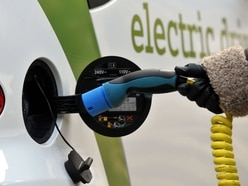 Sandwell Council adding electric cars to its fleet