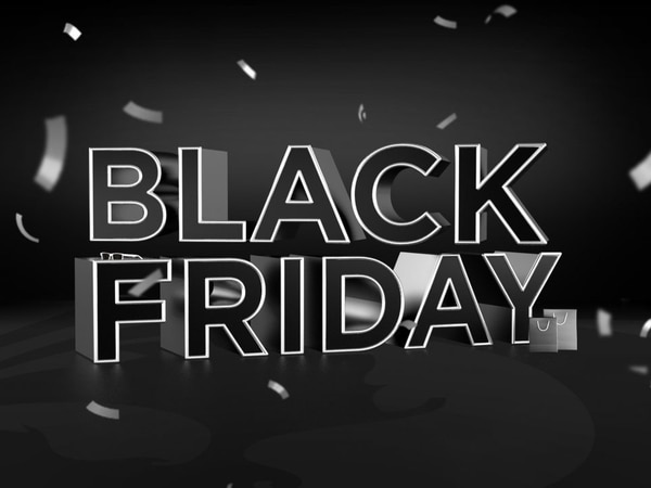 Don't Miss Exclusive Black Friday Offers at Mailbox