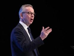 UK will leave EU by October 31 despite Commons setback, insists Michael Gove