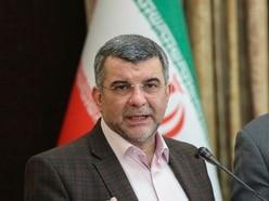 Iranian anti-coronavirus task force chief tests positive for virus