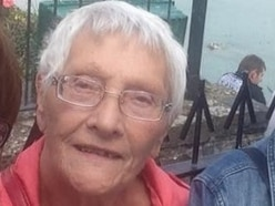 Tributes pour in after 'heart and soul' of Low Hill Noreen Turner MBE dies
