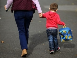 Free childcare funding figures 'misleading', MPs find