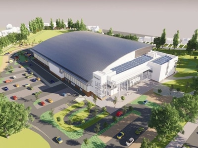 Campaigners call for inquiry into Sandwell Commonwealth Games aquatics centre
