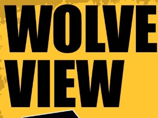 Wolves Debate: Wolves prepare to face United at Old Trafford