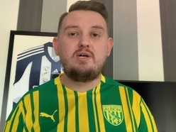'Some positives, but we have to defend better!' West Brom fans on Everton defeat - WATCH