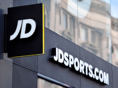 JD Sports and shareholder fined £300,000 over Wolverhampton Footasylum store closure
