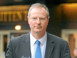 Ministers powers must be limited - MP