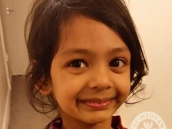 Driver cleared of causing death of six-year-old girl in Oldbury Road crash
