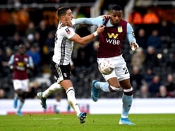 Aston Villa transfer news: Mbwana Samatta delay as Jonathan Kodjia departs