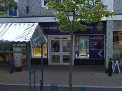 Boots could close Wednesfield store amid 'struggling UK market'
