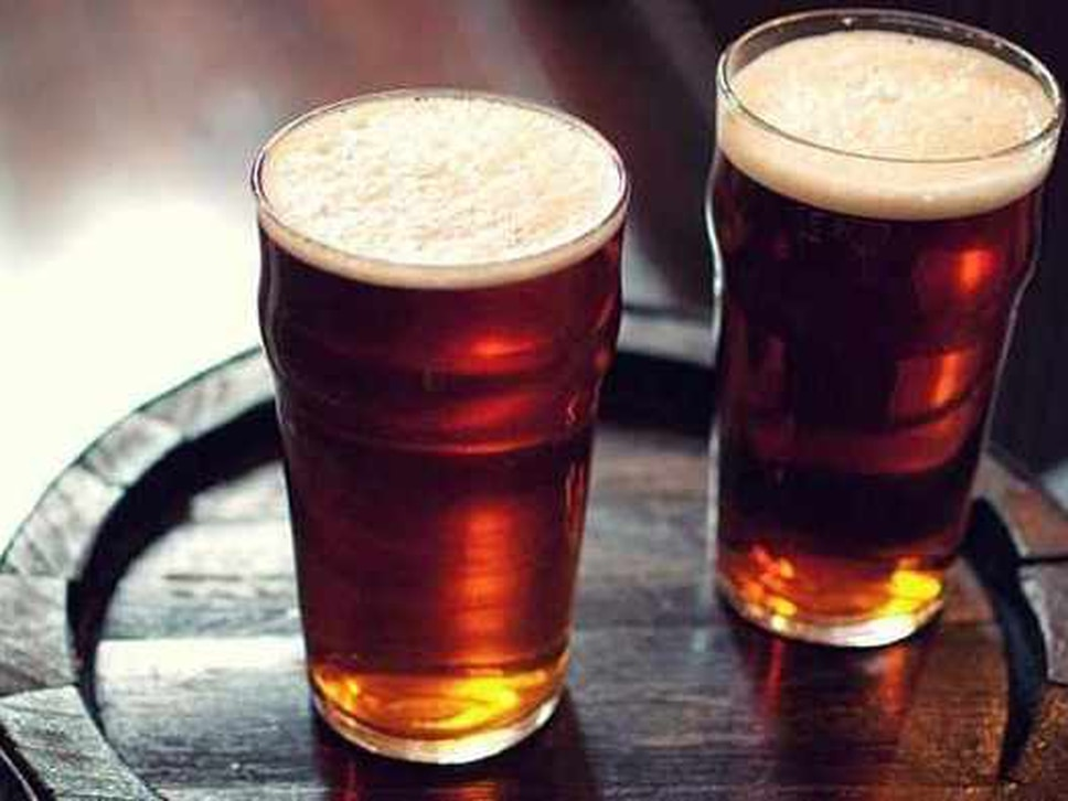 Top 20 real ale pubs in the Midlands and Shropshire