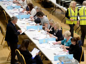 Local elections 2018: As it happened