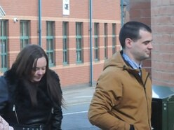 Baby death trial hears of paramedic's 'difficulties getting information'