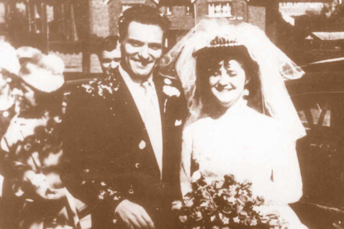 Life meant life for wicked killer Raymond Morris