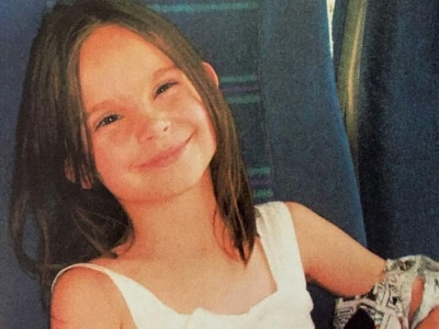 Murdered Ellie Butler's grandfather tells of heartbreak at her return to father