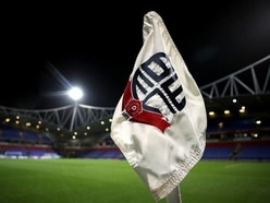 Bolton due in High Court to face winding-up petition