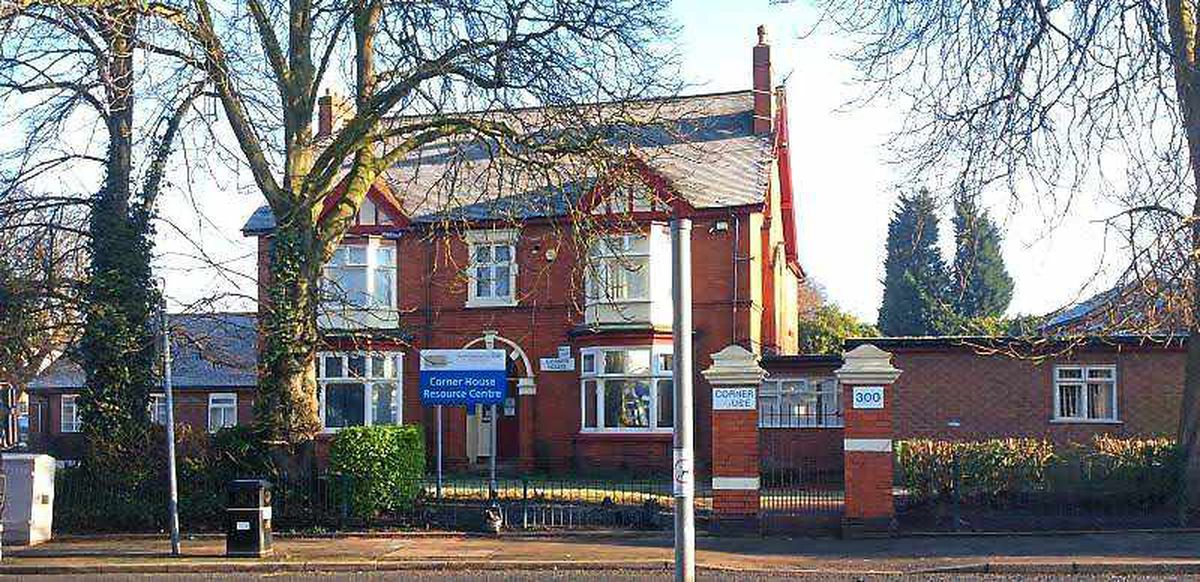 Two-bed homes in the Black Country and Staffordshire for £19k