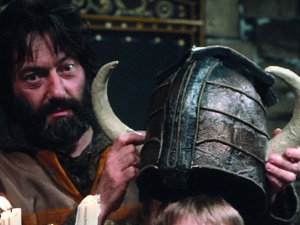 Knightmare Live creator speaks about show ahead of Brierley Hill run ...