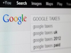 REVEALED: Find out how Google is watching you