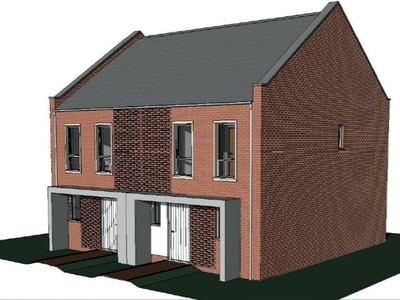 Homes plan on site of former Halfway House pub in Tettenhall set to be agreed