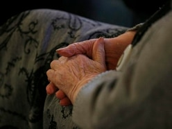 Use technology to reduce loneliness among older people, report suggests