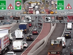 Labour to review river crossing toll charges