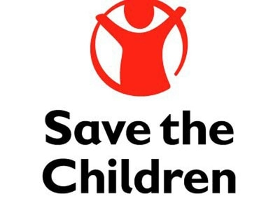 No more taxpayer cash for Save the Children until 'high standards' met