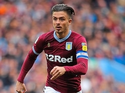Dean Smith: Jack Grealish exit would require 'a lot of money' if Aston Villa miss out on promotion
