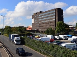 Cavendish House: Deal to demolish 'monument to stagnation' agreed