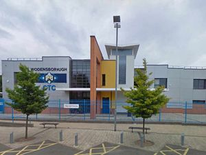 27 pupils self-isolating after confirmed case of coronavirus at Sandwell school