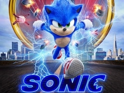 Sonic The Hedgehog: Fans hail redesign as 'greatest glow up of 2019'