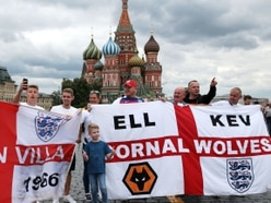 Beer we go! Send us your England photos for the chance to win