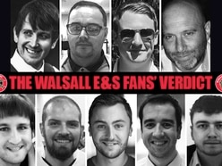 Saddlers Social: Walsall fans have their say