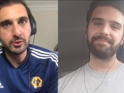 Aston Villa 0 Wolves 1: Joe Edwards and Nathan Judah analysis - WATCH