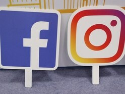 Facebook sorry after outage left users frustrated
