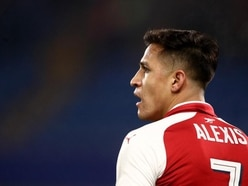 Alexis Sanchez's move to Manchester United to be confirmed imminently