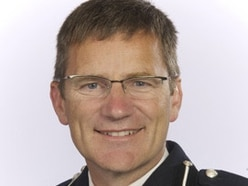 Marcus Beale: Ex-West Midlands Police counter terrorism boss facing court after secret documents stolen from car