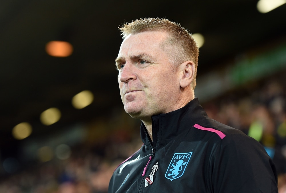 Aston Villa relaxed over profit and sustainability situation despite calls for EFL to investigate financial conduct