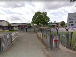 From good to inadequate: Primary school 'leaving pupils at risk'